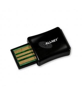 Allnet ALL0234mini WiFi USB-stick