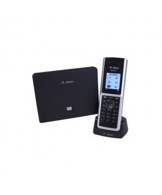 Sinus 501V IP DECT-basis + Handset