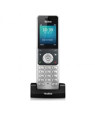 Yealink W56H handset