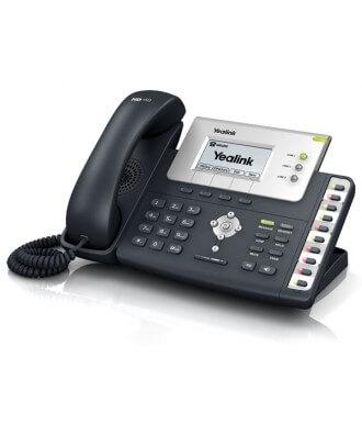 Yealink T26P VoIP Phone