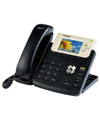 Yealink T32G VoIP Phone (SIP)