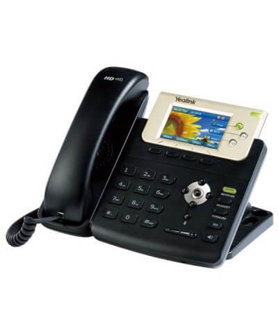 Yealink SIP-T32G VoIP Phone