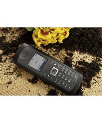Gigaset E490 DECT-basis + handset