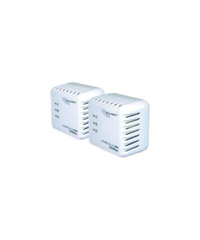 Allnet ALL168205mini Powerline set
