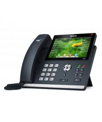 Yealink T48S VoIP Phone