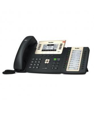 Yealink T27G VoIP Phone (SIP)