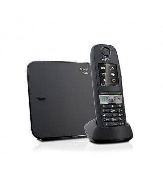 Gigaset E630 DECT-basis + handset (analoog)