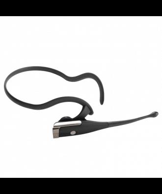 VXi Xpressway II Bluetooth headset MONO 1-oors