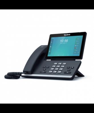 Yealink T56A VoIP Phone (SIP)