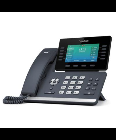 Yealink T54S VoIP Phone