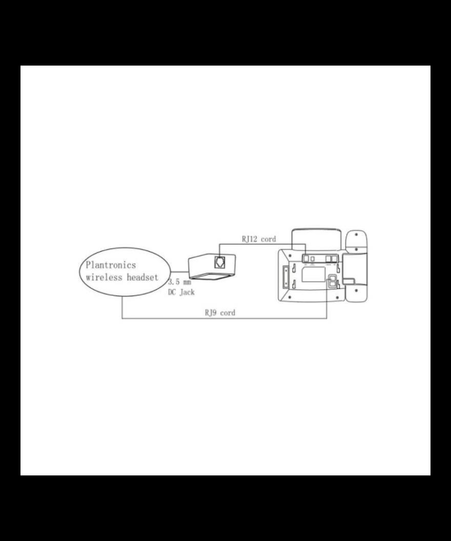 rj12 to rj45 jack wiring diagram wiring diagram database RJ11 Wiring Standard rj45 switch wiring diagram database rj45 wall jack diagram rj12 to rj45 jack wiring diagram