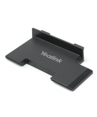 Yealink T40-T41-T42 Stand