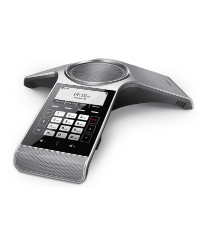 Yealink CP920 HD IP conference phone (SIP)
