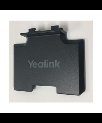 Stand voor Yealink EXP40