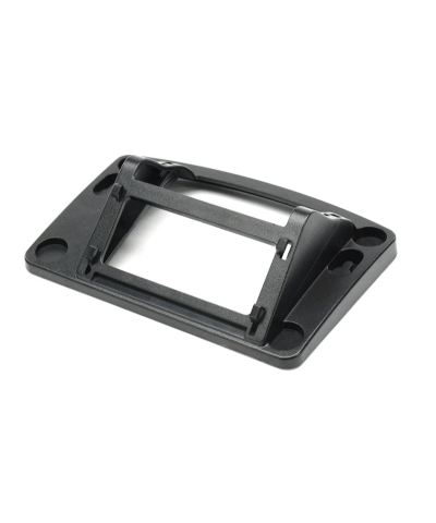 Yealink T20-T21-T22-T23-T32 Stand