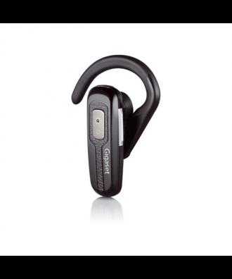 Gigaset ZX600 MONO 1-oors headset