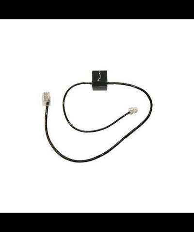 Plantronics interface kabel Savi Series