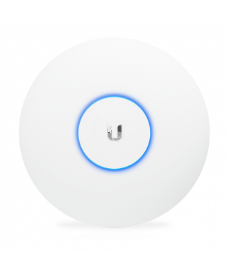 Ubiquiti UniFi Access Point AC PRO (incl. PoE-adapter)