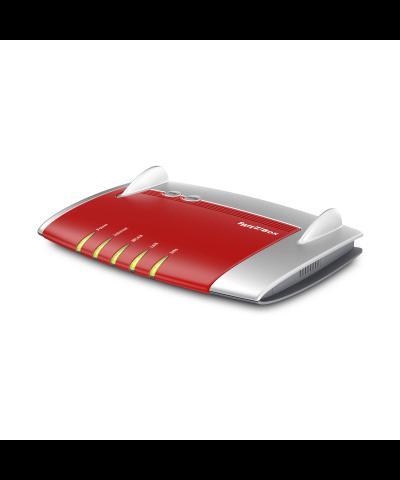 FRITZ!Box 4040 WiFi-router