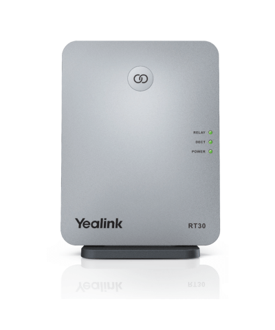 Yealink RT30 DECT Repeater