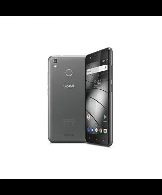 Gigaset GS270 Plus smartphone