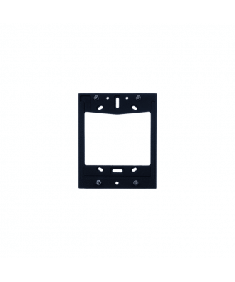 2N Helios IP Solo Backplate