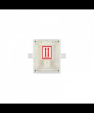 2N Helios IP Solo Installatiebox