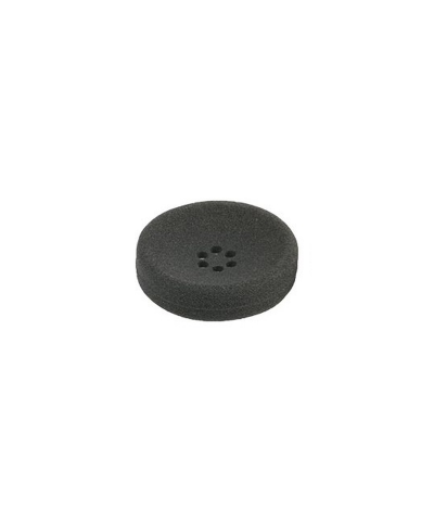 Foam oorkussen Plantronics CS- en Savi- serie (1 stuk)