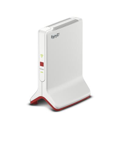 FRITZ!WLAN 3000 WiFi repeater