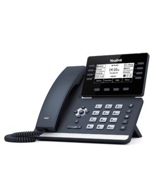 Yealink T53 VoIP Phone