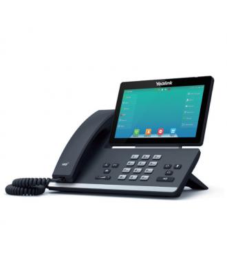 Yealink T57W VoIP Phone (SIP)
