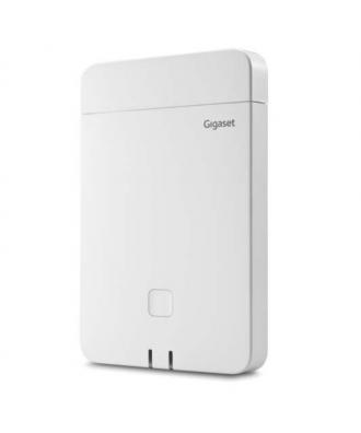 Gigaset N670 IP Pro DECT basisstation