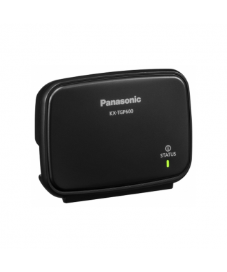 Panasonic KX-TGP600 DECT basisstation