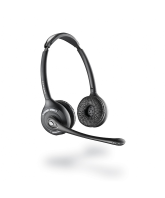 Plantronics spare headset voor W720/CS520 incl. cradle