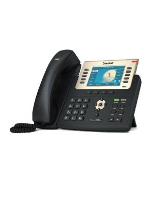Yealink T29G VoIP Phone
