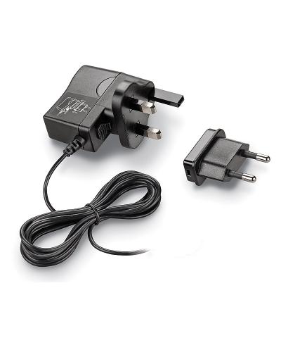 Plantronics adapter voor Savi en CS500-serie