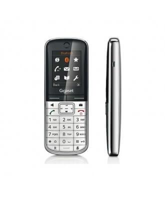 Siemens Gigaset SL400H handset
