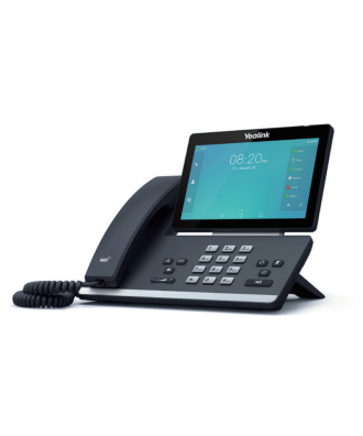 Yealink T58A VoIP Phone (SIP)