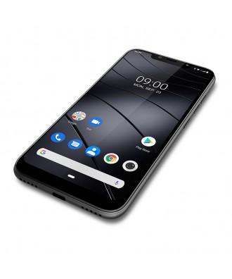 Gigaset GS195 smartphone