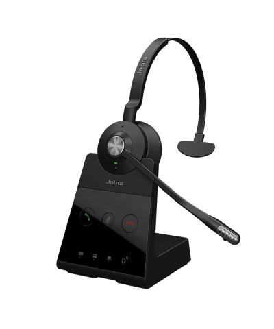 Jabra Engage 65 MONO DECT draadloze headset