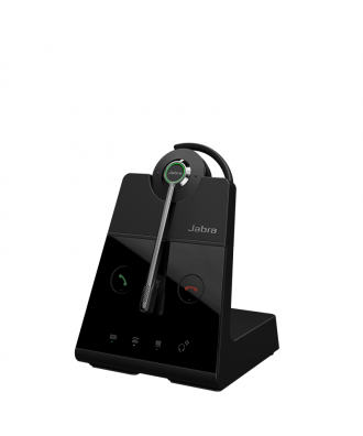 Jabra Engage 65 Convertible MONO DECT draadloze headset
