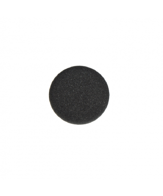 Foam oorkussen Jabra Evolve 20, 30, 40, 65 (1 stuk)
