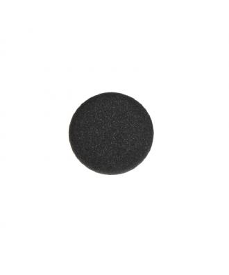 Vervangend foam oorkussen voor Jabra Evolve 20, 30, 40, 65 (1 stuk)