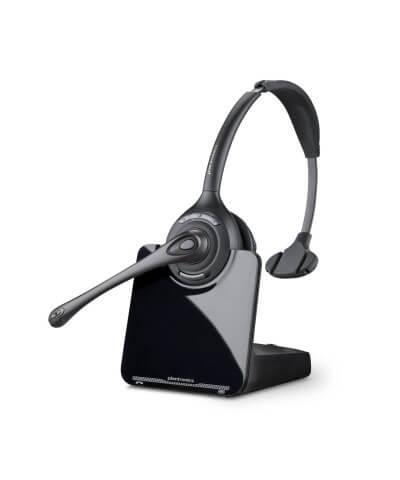 Plantronics CS510A MONO DECT draadloze headset