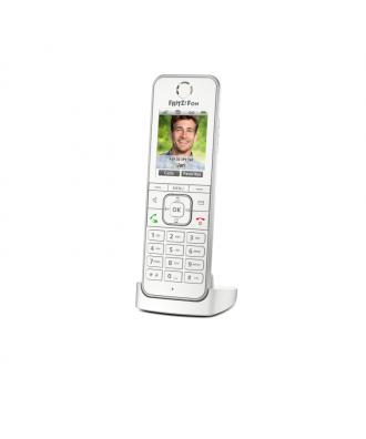 FRITZ!Fon C6 DECT handset