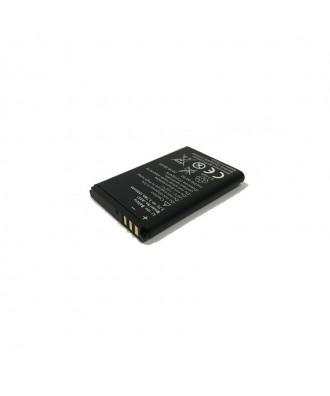 FRITZ!Fon vervangende batterij/accu (3.7VDC-1Ah) (C6)