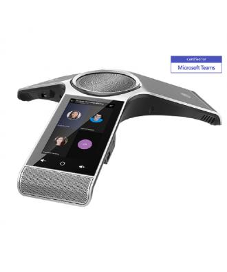 Yealink CP960 HD IP conference phone (MS Teams)