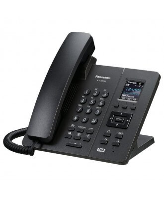 Panasonic KX-TPA65 Bureau telefoon