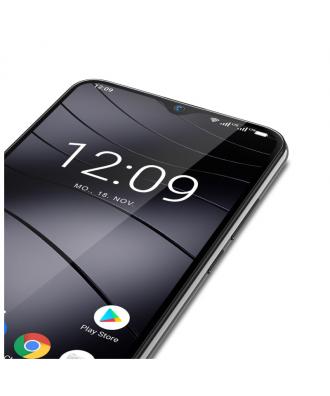 Gigaset GS290 smartphone