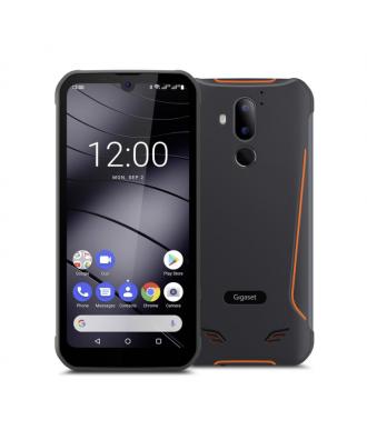Gigaset GX290 robuuste smartphone